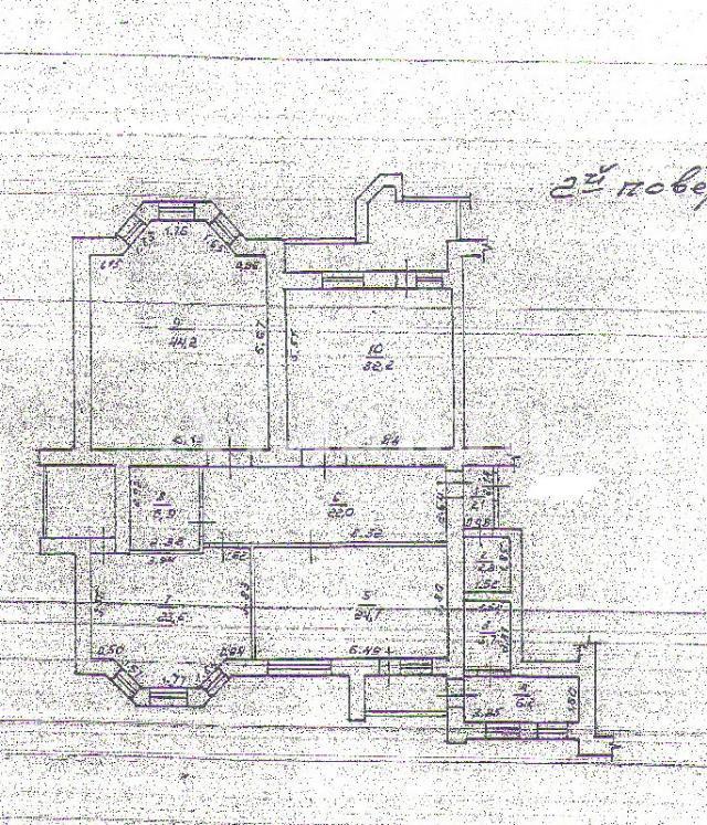 Продается 3-комнатная квартира в новострое на ул. Довженко — 390 000 у.е. (фото №5)