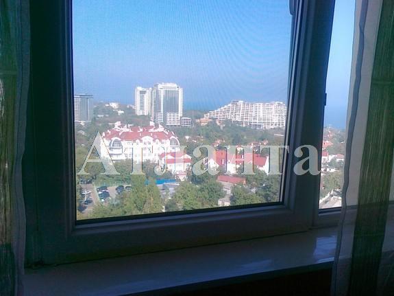 Продается 1-комнатная квартира в новострое на ул. Посмитного — 110 000 у.е. (фото №3)