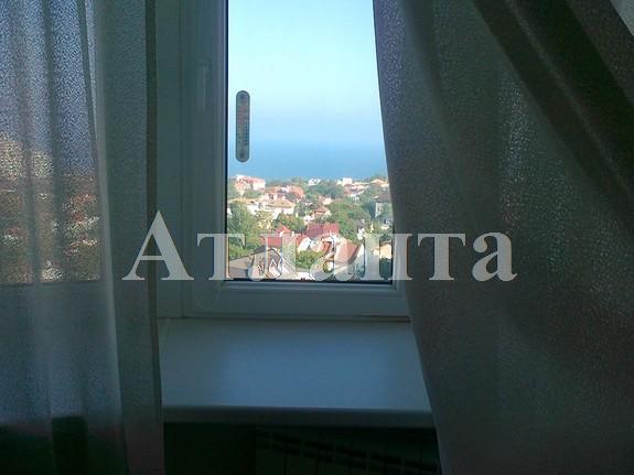 Продается 1-комнатная квартира в новострое на ул. Посмитного — 110 000 у.е. (фото №4)