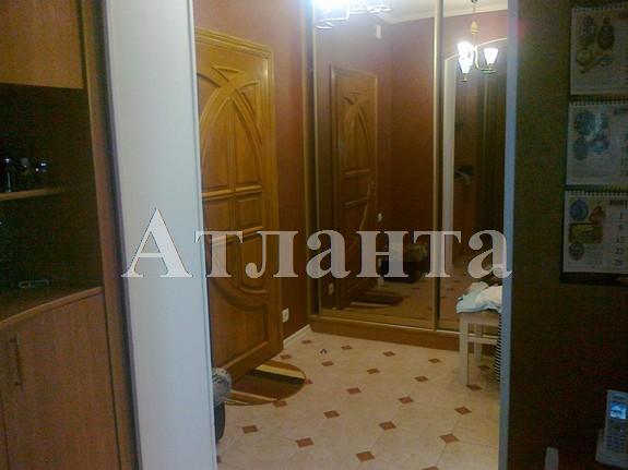 Продается 1-комнатная квартира в новострое на ул. Посмитного — 110 000 у.е. (фото №5)