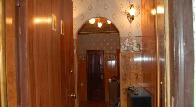 Продается 2-комнатная квартира на ул. Фонтанская Дор. — 70 000 у.е.