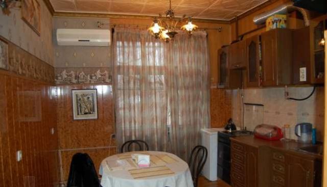 Продается 2-комнатная квартира на ул. Фонтанская Дор. — 70 000 у.е. (фото №2)