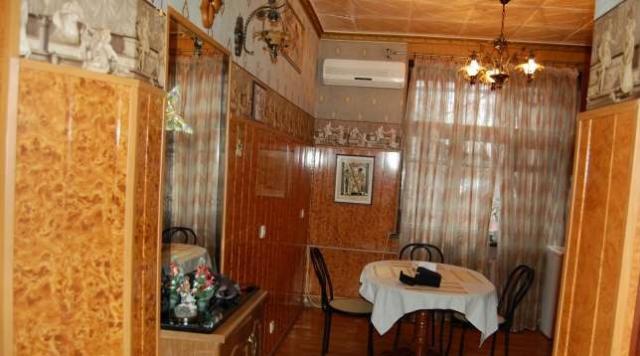 Продается 2-комнатная квартира на ул. Фонтанская Дор. — 70 000 у.е. (фото №3)