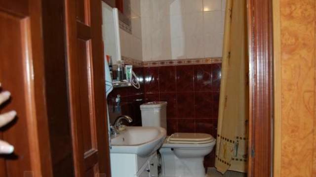 Продается 2-комнатная квартира на ул. Фонтанская Дор. — 70 000 у.е. (фото №4)