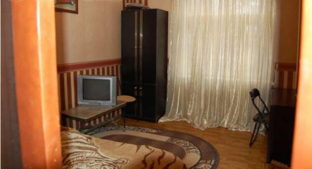 Продается 2-комнатная квартира на ул. Фонтанская Дор. — 70 000 у.е. (фото №5)