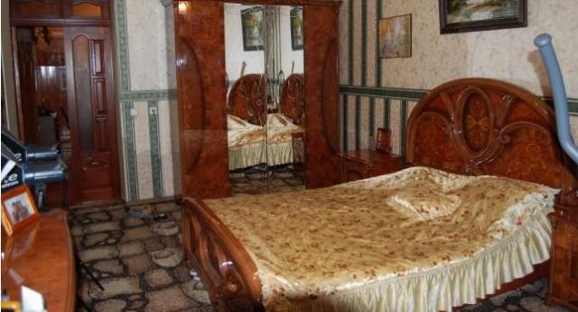 Продается 2-комнатная квартира на ул. Фонтанская Дор. — 70 000 у.е. (фото №6)