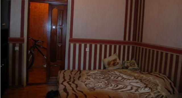 Продается 2-комнатная квартира на ул. Фонтанская Дор. — 70 000 у.е. (фото №7)