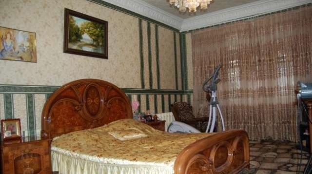 Продается 2-комнатная квартира на ул. Фонтанская Дор. — 70 000 у.е. (фото №8)