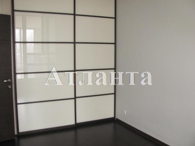 Продается 2-комнатная квартира в новострое на ул. Французский Бул. — 150 000 у.е. (фото №3)