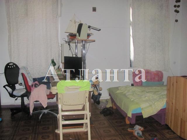 Продается 1-комнатная квартира на ул. Малая Арнаутская — 32 000 у.е. (фото №2)
