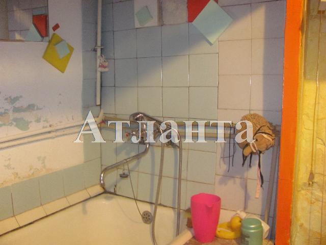 Продается 1-комнатная квартира на ул. Малая Арнаутская — 32 000 у.е. (фото №6)