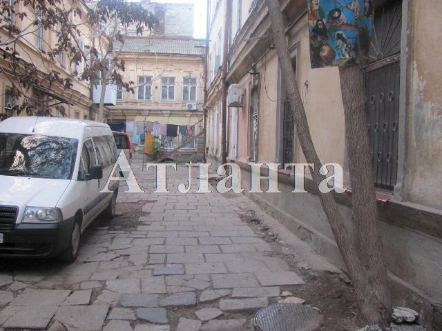 Продается 1-комнатная квартира на ул. Малая Арнаутская — 32 000 у.е. (фото №7)