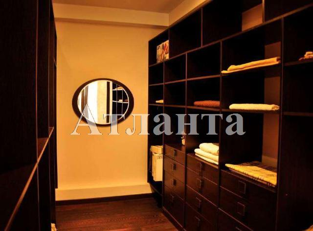 Продается 3-комнатная квартира в новострое на ул. Литературная — 480 000 у.е.