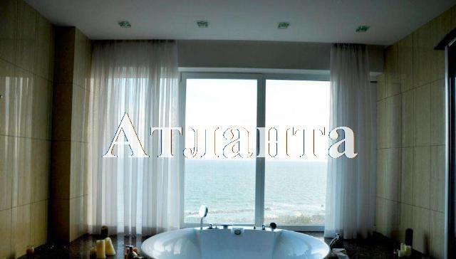 Продается 3-комнатная квартира в новострое на ул. Литературная — 480 000 у.е. (фото №11)