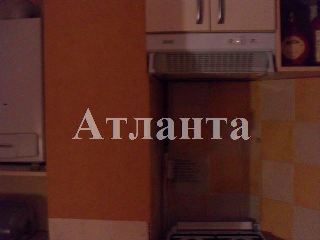 Продается 2-комнатная квартира в новострое на ул. Педагогический Пер. — 130 000 у.е. (фото №2)