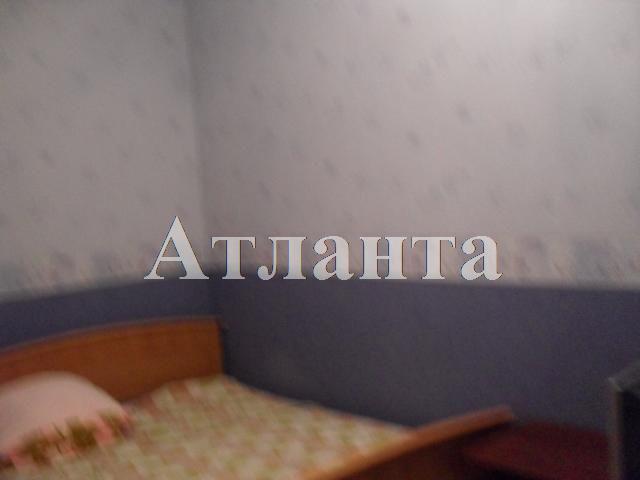 Продается 2-комнатная квартира в новострое на ул. Педагогический Пер. — 130 000 у.е. (фото №3)