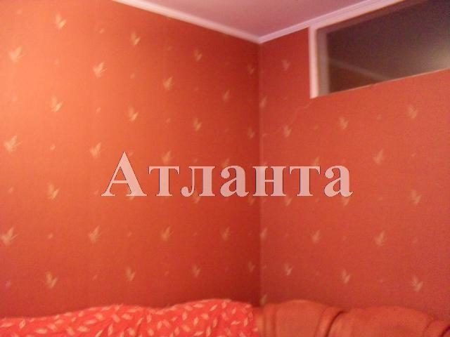 Продается 2-комнатная квартира в новострое на ул. Педагогический Пер. — 130 000 у.е. (фото №4)
