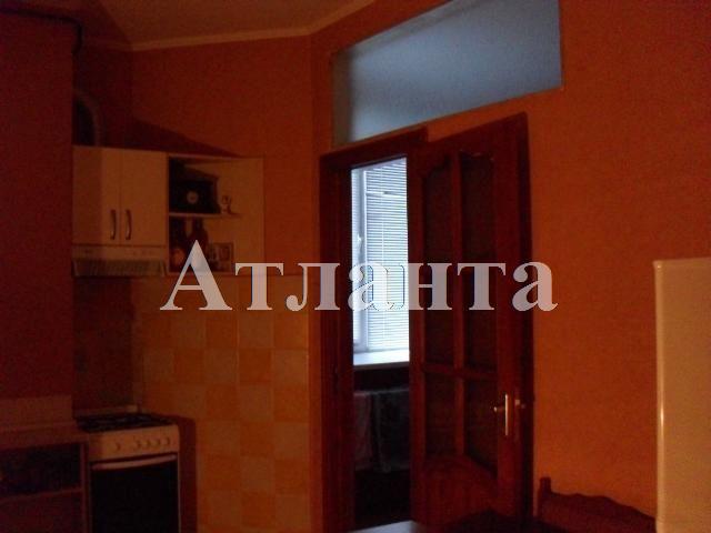 Продается 2-комнатная квартира в новострое на ул. Педагогический Пер. — 130 000 у.е. (фото №5)