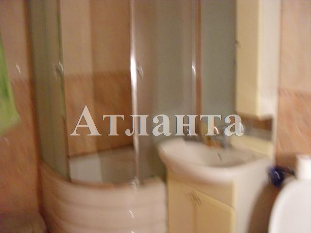 Продается 2-комнатная квартира в новострое на ул. Педагогический Пер. — 130 000 у.е. (фото №6)