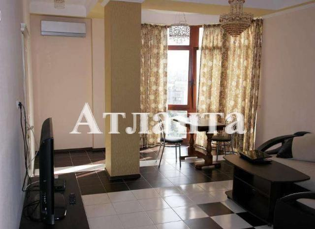 Продается 1-комнатная квартира в новострое на ул. Тенистая — 110 000 у.е. (фото №2)