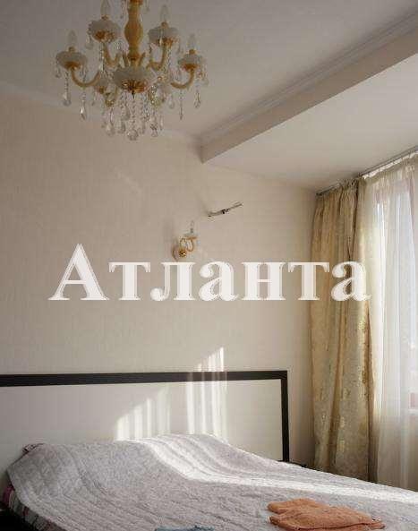 Продается 1-комнатная квартира в новострое на ул. Тенистая — 110 000 у.е. (фото №5)