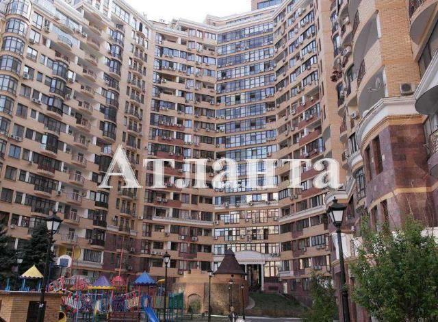 Продается 1-комнатная квартира в новострое на ул. Тенистая — 110 000 у.е. (фото №11)