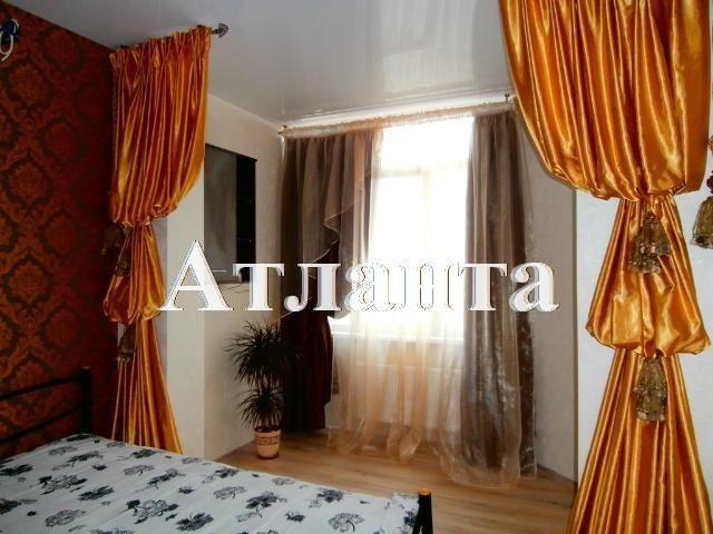 Продается 1-комнатная квартира в новострое на ул. Артиллерийская — 55 000 у.е. (фото №2)
