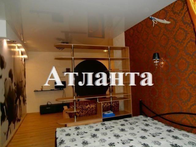 Продается 1-комнатная квартира в новострое на ул. Артиллерийская — 55 000 у.е. (фото №3)