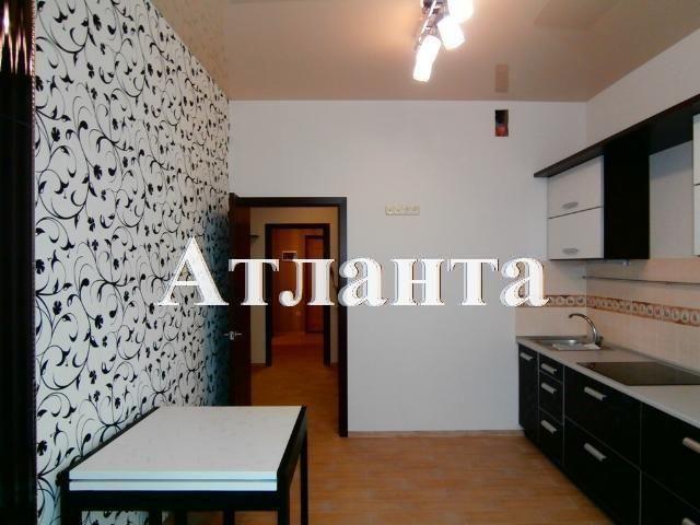 Продается 1-комнатная квартира в новострое на ул. Артиллерийская — 55 000 у.е. (фото №4)