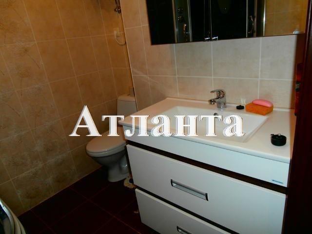 Продается 1-комнатная квартира в новострое на ул. Артиллерийская — 55 000 у.е. (фото №8)
