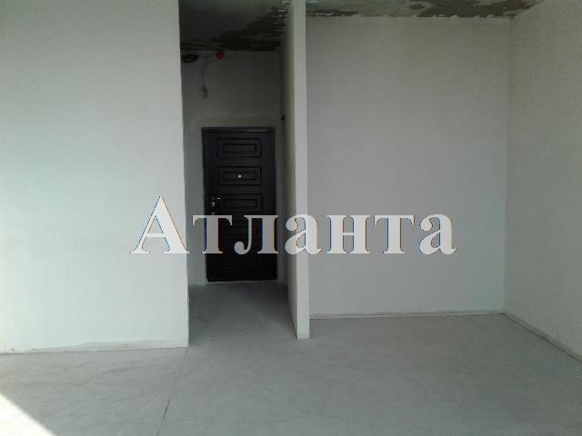Продается 1-комнатная квартира в новострое на ул. Жемчужная — 36 000 у.е. (фото №3)
