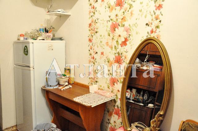 Продается 1-комнатная квартира на ул. Тираспольская — 15 000 у.е.