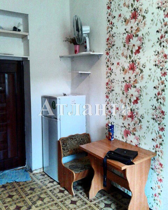 Продается 1-комнатная квартира на ул. Тираспольская — 15 000 у.е. (фото №6)