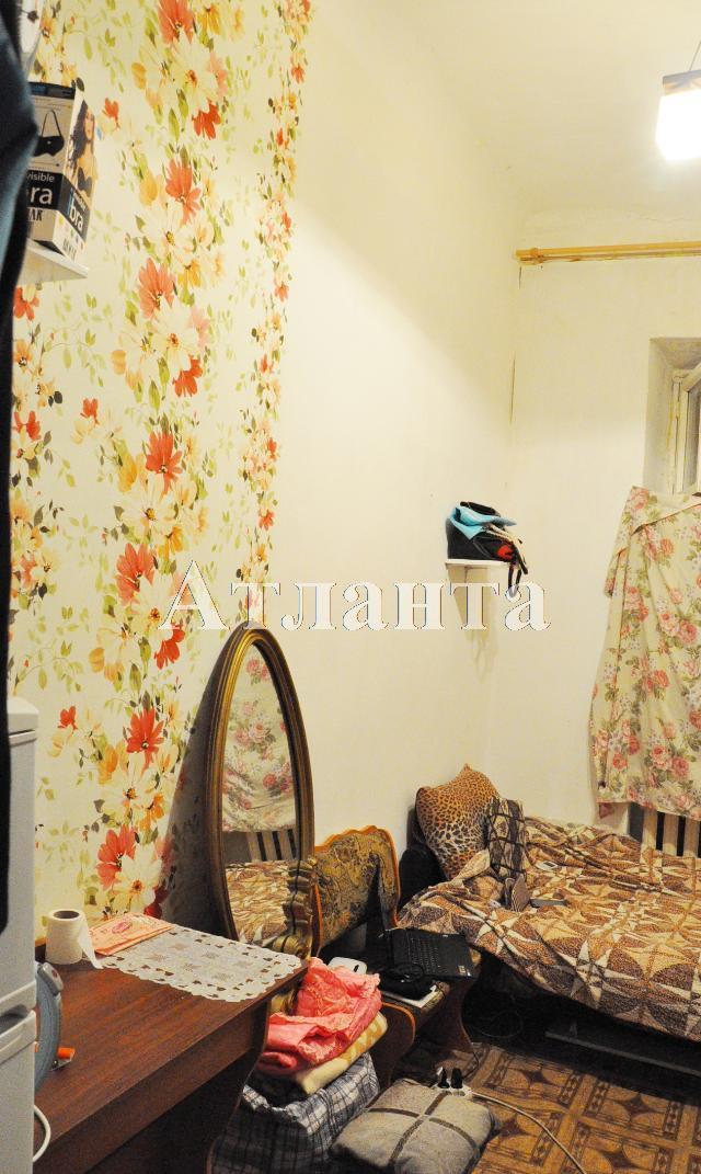 Продается 1-комнатная квартира на ул. Тираспольская — 15 000 у.е. (фото №8)