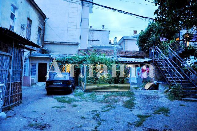 Продается 1-комнатная квартира на ул. Тираспольская — 15 000 у.е. (фото №9)