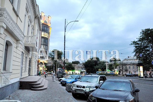 Продается 1-комнатная квартира на ул. Тираспольская — 15 000 у.е. (фото №11)