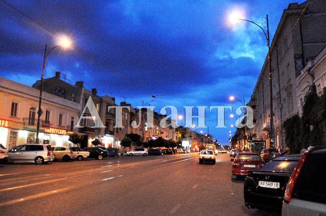 Продается 1-комнатная квартира на ул. Тираспольская — 15 000 у.е. (фото №12)