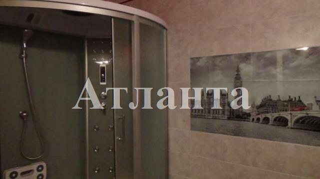 Продается 2-комнатная квартира на ул. Малиновского Марш. — 72 000 у.е. (фото №8)