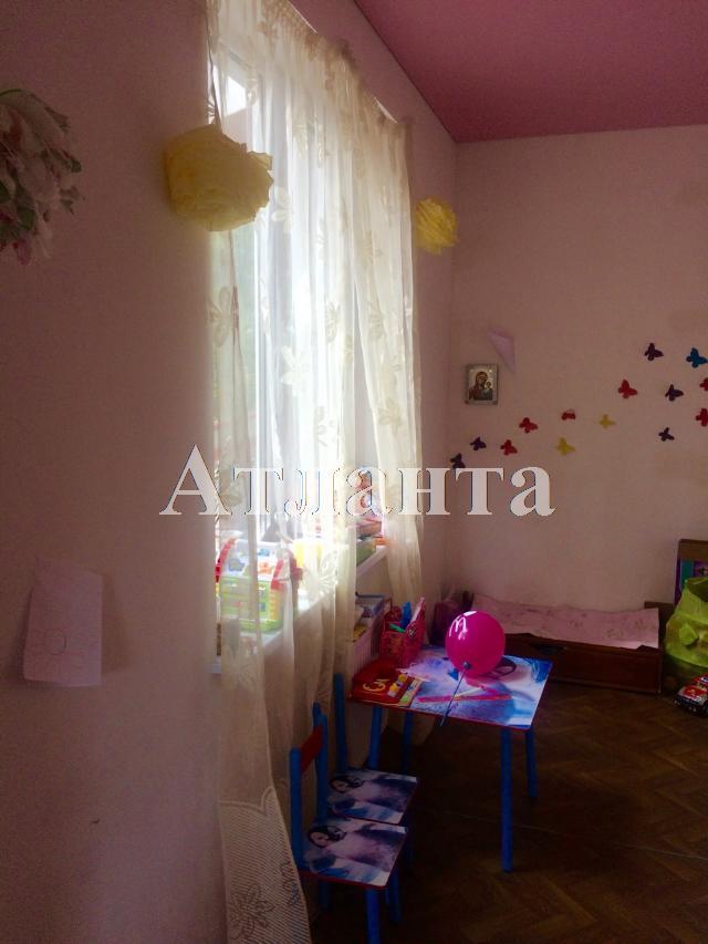 Продается 2-комнатная квартира на ул. Малиновского Марш. — 72 000 у.е. (фото №11)