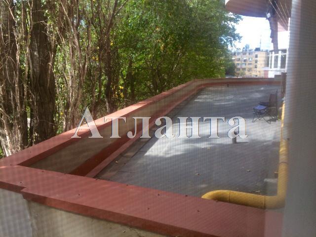 Продается 2-комнатная квартира на ул. Малиновского Марш. — 72 000 у.е. (фото №16)