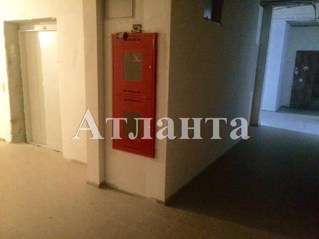Продается 2-комнатная квартира на ул. Малиновского Марш. — 72 000 у.е. (фото №17)
