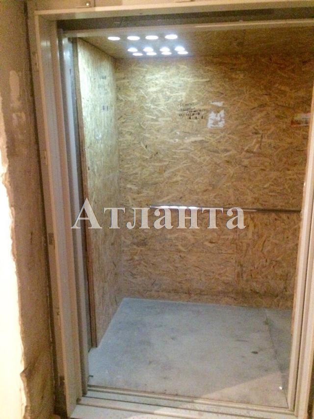 Продается 2-комнатная квартира на ул. Малиновского Марш. — 72 000 у.е. (фото №18)