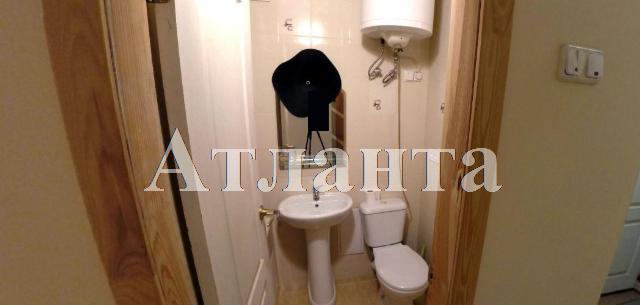 Продается 1-комнатная квартира на ул. Академика Королева — 29 000 у.е. (фото №3)
