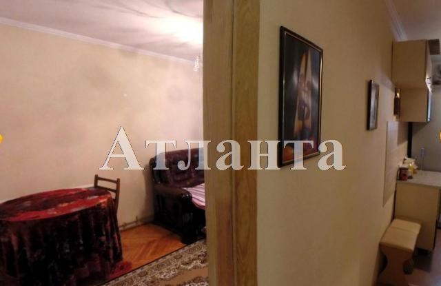 Продается 1-комнатная квартира на ул. Академика Королева — 29 000 у.е. (фото №5)