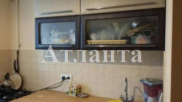 Продается 1-комнатная квартира на ул. Академика Королева — 29 000 у.е. (фото №6)