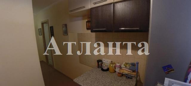 Продается 1-комнатная квартира на ул. Академика Королева — 29 000 у.е. (фото №7)