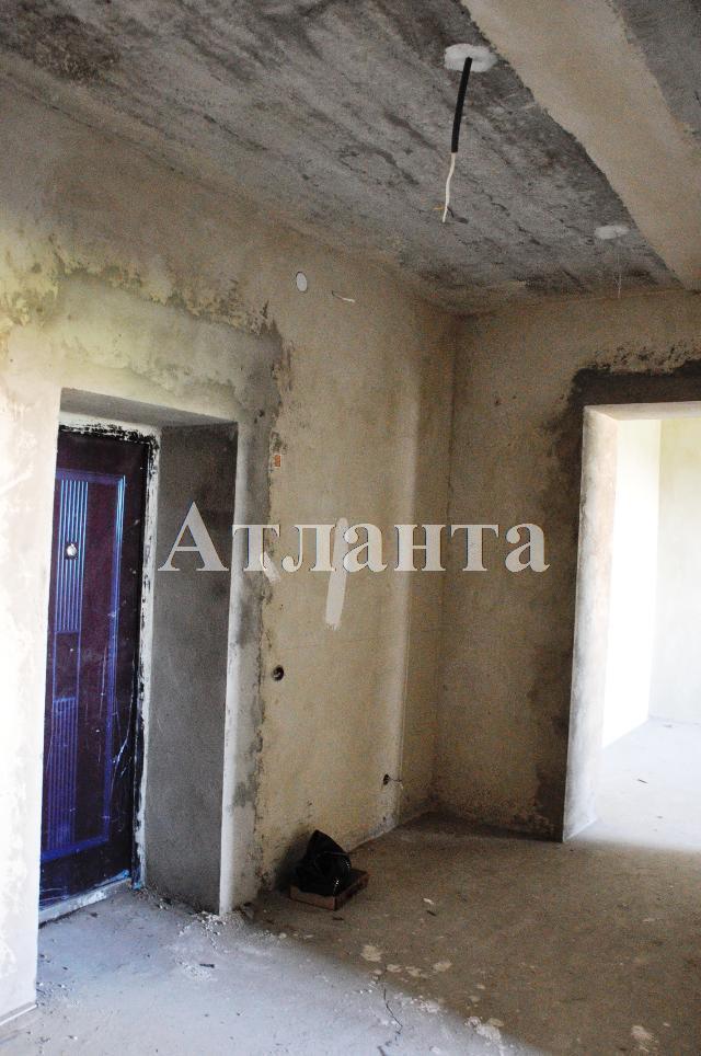 Продается 2-комнатная квартира в новострое на ул. Маршала Говорова — 90 000 у.е. (фото №4)