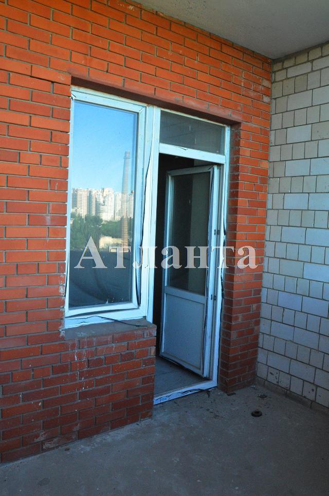 Продается 2-комнатная квартира в новострое на ул. Маршала Говорова — 90 000 у.е. (фото №5)