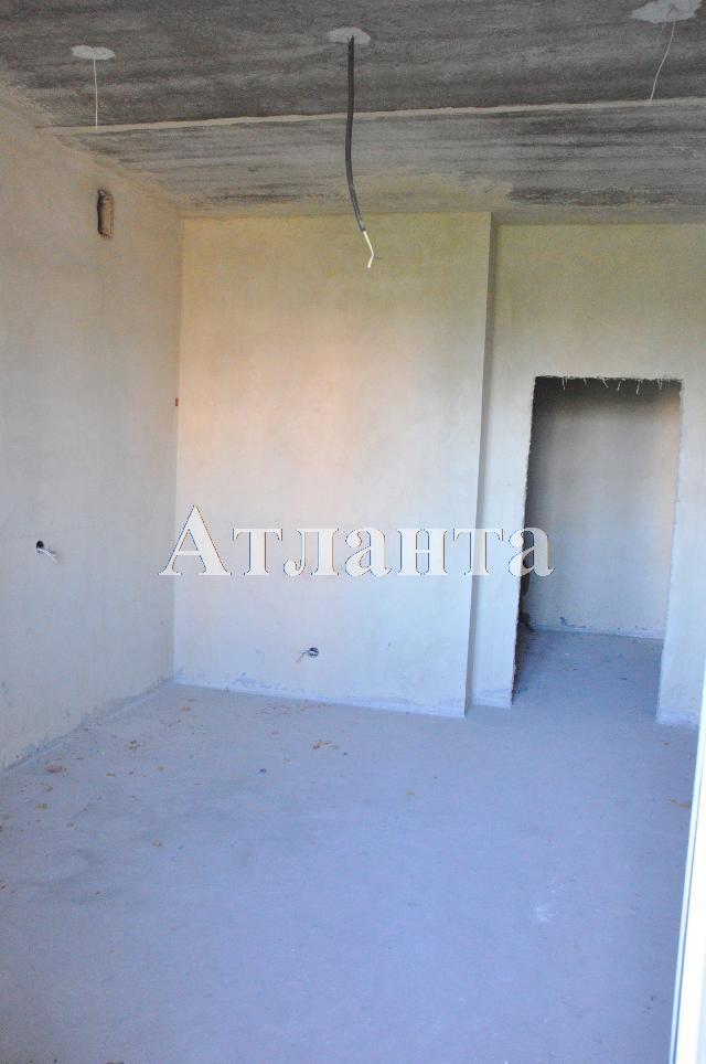 Продается 2-комнатная квартира в новострое на ул. Маршала Говорова — 90 000 у.е. (фото №6)