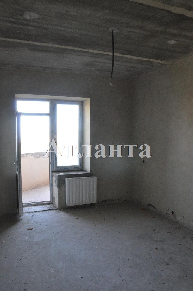 Продается 2-комнатная квартира в новострое на ул. Маршала Говорова — 90 000 у.е. (фото №7)